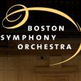 Instrumental Ensemble Visits the BSO