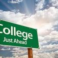 College Counseling Update for November