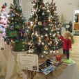Tyngsborough Festival of Trees