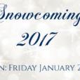 Snowcoming - Winter Semi-Formal Dance
