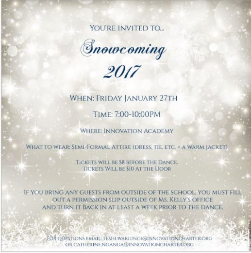 snowcoming-invite