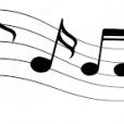 All-State Chorus