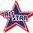 Lowell Sun All-Stars