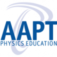 IACS Teacher Presents at Physics Conference