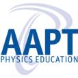 IACS Teacher Presents at Physics Conference