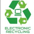 National Honor Society E-Waste Fundraiser
