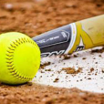 Softball Clinic