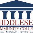 MCC Summer Math Booster Program