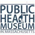 Summer Program at the Museum of Public Health