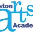 Boston Arts Academy Visit