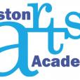 Boston Arts Academy Visit
