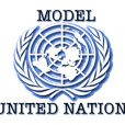 Model UN Team Competes at MIT