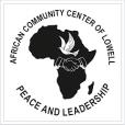 African Community Center Presentation