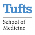 IACS Junior Selected for Tufts Medical School Summer Program