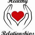 Teens & Healthy Relationships